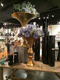 66 best accent decor showrooms images accent decor fashion rh pinterest com