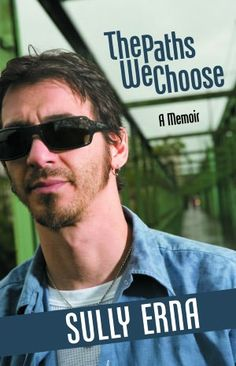 The Paths We Choose, - Godsmack lead singer Sully Erna's book. good book, read it twice Great Books, New Books, Casey Anthony, Sully Erna, Hottest Guy Ever, Grammy Nominations, Gorgeous Eyes, Dream Guy, My Favorite Music