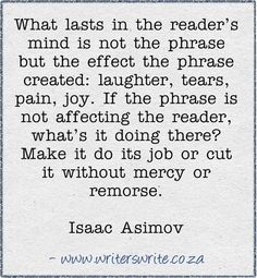 best Writing images on Pinterest   Writing prompts  Creative     Pinterest Advice quotes