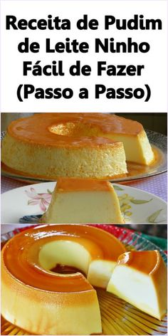 Discover recipes, home ideas, style inspiration and other ideas to try. Pizza Recipes, Rice Recipes, Sweet Recipes, Red Rice Recipe, Pie Dessert, Appetizers For Party, Bakery, Food And Drink, Pudding