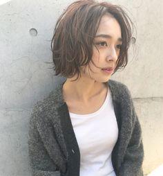 【HAIR】祖父江基志さんのヘアスタイルスナップ(ID:354223)