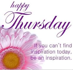 Happy Thursday good morning thursday thursday quotes happy thursday thursday pictures good morning thursday thursday quotes and sayings thursday images Humor Happy Thursday Pictures, Thursday Images, Happy Thursday Quotes, Thursday Humor, Monday Humor, Thankful Thursday, Thursday Motivation, Thirsty Thursday, Happy Quotes