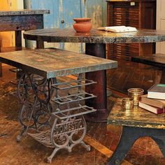 Expert Secrets for Buying Salvage | My Home My Style eNotes