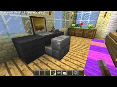 135 Best Minecraft images in 2018 | Minecraft, How to play