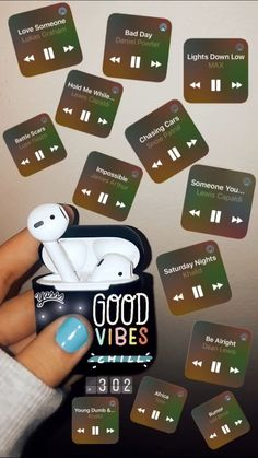 - - songs spotify in 2020 Music Mood, Mood Songs, Story Lyrics, Heartbreak Songs, Depressing Songs, Throwback Songs, Music Recommendations, Song Suggestions, Playlists