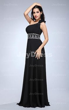 abendkleid schwarz #fashion #shopping #women #dresses