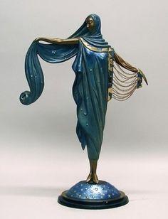 Moonlight (Bronze), Ltd Ed, Erte - MINT! http://i.ebayimg.com/t/Moonlight-Bronze-Ltd-Ed-Erte-MINT-/00/s/NTMzWDQwOA==/$(KGrHqZ,!o0E63YVvQ8)BOzc9kfrQg~~60_3.JPG