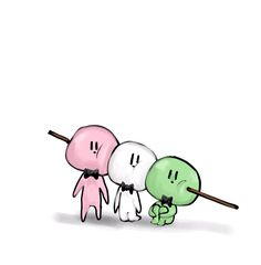 Just Love, Snoopy, My Favorite Things, Twitter, Youtube, Anime, Pictures, Fictional Characters, Drawing Drawing
