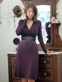 Thin and Curvy: Biubiu review- awesome clothing for big breasts found in Poland!