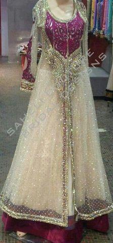 @Nashrah Moin Ansari  u'd luk really pretty in this!