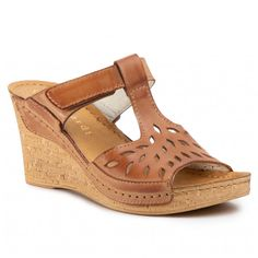 Oasis Dress, Wedges, Shoes, Fashion, Moda, Zapatos, Shoes Outlet, Fashion Styles, Shoe