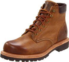 FRYE Men's Dakota Boot87525-Tan12 M US FRYE http://www.amazon.com/dp/B004HVK2JW/ref=cm_sw_r_pi_dp_PtsKub0HW1165