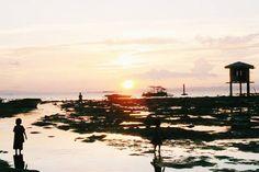 Tagbilaran City in Bohol, Bohol