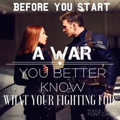 Well baby you are all that I adore. If love is what you need, a soldier I will be!! ❤️ #Romanogers theme song lol