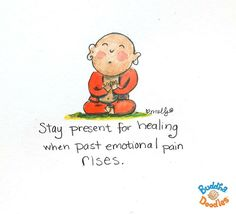 """""""Do not worry about the morrow / sufficient to the day is the evil thereof."""" 