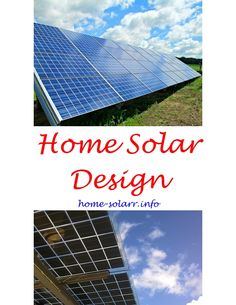 Mini solar panels do it yourself solar power systemresidential mini solar panels do it yourself solar power systemresidential solar energy solar energy for residential use solar panel inve solutioingenieria Gallery