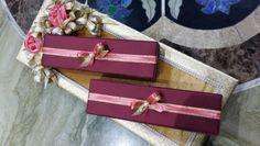 Chain platter Platter, Decorative Boxes, Wraps, Chain, Design, Necklaces, Decorative Storage Boxes, Rolls