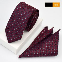 Skinny Narrow Tie...! It's time for another great product from us!!! An amazing product buy now! http://ismens.com/products/skinny-narrow-tie-and-matching-handkerchief-4?utm_campaign=social_autopilot&utm_source=pin&utm_medium=pin