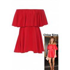 27,90 eur Chloe Sims