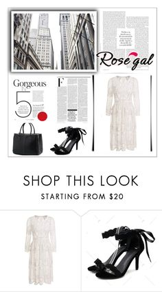"""""""your passion hath whited your face- Rosegal 75/90"""" by zina1002 ❤ liked on Polyvore featuring Nicki Minaj"""