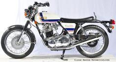 1975 norton 850 commando pictures, motorcycle photo gallery, norton motorcycle pictures