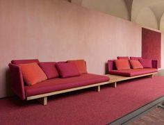 sabi sofa_6.jpg