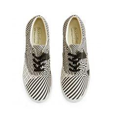 Kinetics 's Lace Up Sneaker | BucketFeet