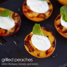 Satisfying Snacks on Pinterest | Healthy snacks, Homemade Applesauce ...
