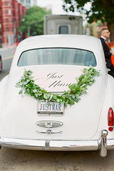 Vintage cars wedding send off Ideas for 2019 Wedding Send Off, Wedding Exits, Wedding Day, Dream Wedding, Wedding Goals, Wedding Reception, Wedding Stuff, Martini, Bridal Car