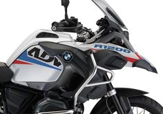 BKIT-1367-BMW-R1200GS-lc-Adventure-Alpine-White-Vivo-Red-Blue-Stickers-Kit-02