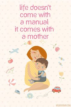 25 Best Mother's Day Posters and Cards images in 2017 | Day