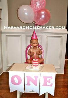 Harvard Homemaker Fun Photo Ideas - Harvard Homemaker
