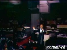 Andy Williams - My Way (1969)  www.SELLaBIZ.gr ΠΩΛΗΣΕΙΣ ΕΠΙΧΕΙΡΗΣΕΩΝ ΔΩΡΕΑΝ ΑΓΓΕΛΙΕΣ ΠΩΛΗΣΗΣ ΕΠΙΧΕΙΡΗΣΗΣ BUSINESS FOR SALE FREE OF CHARGE PUBLICATION
