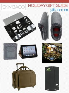 christmas gift ideas men mens christmas gifts christmas gift guide holiday gifts gifts