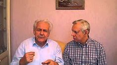 неумывакин лечение варикоза - YouTube