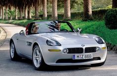 BMW photos - Free pictures of BMW for your desktop. HD wallpaper for backgrounds BMW photos, car tuning BMW and concept car BMW wallpapers. Convertible, Tuning Bmw, Bmw Z8, Bmw Design, Bmw Wallpapers, Bmw Alpina, Mode Of Transport, Top Cars, Amazing Cars