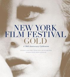 New York Film Festival #nyc #event #accorcityguide The nearest Accor hotel : Novotel New York Times Square