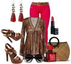 """""""3......."""" by cristinacordeiro ❤ liked on Polyvore"""