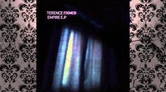 Terence Fixmer - Descente (Original Mix) [PLANETE ROUGE]
