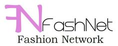 I REP CAMER....: EVENT SPOTLIGHT: FASHNET - A FASHION NETWORKING EVENT BYMAISCHNA MAGAZINE & COKO DIAMOND