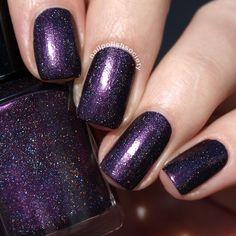 Nail Polish Society>> Stardust Beauty March 2016, April 2016, and Polar Ice 2.0