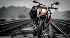 KTM 200 Duke Latest 25 HD Wallpapers - All Latest New  Old Car Hd