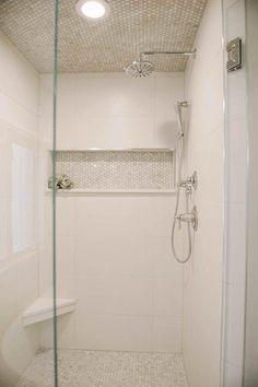 Bathroom 20 Jpg 433 650 Pixels