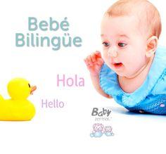 Baby Zermat. www.zermatusa.com/bellezamaya