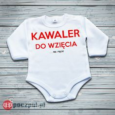 Baby Boy Outfits, Funny Animals, Kawaii, Lol, Humor, Memes, Kids, Clothes, Design