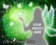 Items similar to Custom Fantasy Portrait from Photo, fairy with butterflies, Personalized photo manipulation for child, family or fairy lover, unique gift on Etsy Fantasy Portraits, Portraits From Photos, Your Photos, Fairy Tales, Handmade Gifts, Movie Posters, Etsy, Art, Kid Craft Gifts