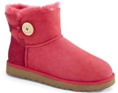 UGG®  : #UGG Mini Bailey Button #Boot Womens ~  4.7 out of 5 stars   (106 customer reviews) ~  Price:$109.97 - $155.00  ~ http://www.amazon.com/gp/product/B006GQJVLQ/ref=as_li_ss_il?ie=UTF8=1789=390957=B006GQJVLQ=as2=balitour07-20