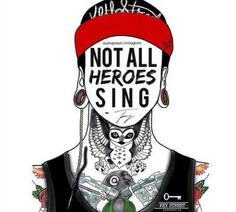 Tony Perry - Pierce the Veil < 33333 Emo Bands, Music Bands, Rock Bands, Pierce The Veil, Tony Perry, Band Quotes, Falling In Reverse, All Hero, Sleeping With Sirens