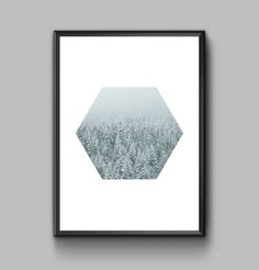 Check out this item in my Etsy shop https://www.etsy.com/dk-en/listing/469607444/winter-wall-print-modern-photography