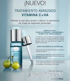 Shop skin care products from a variety of skin care categories. Find different ways to care for skin and create a healthy glow using a variety of Amway products. Nutrilite, Artistry Amway, Amway Business, Vitamin C Powder, Cosmetic Procedures, How To Speak Spanish, Pure Products, Amway Products, Skin Products